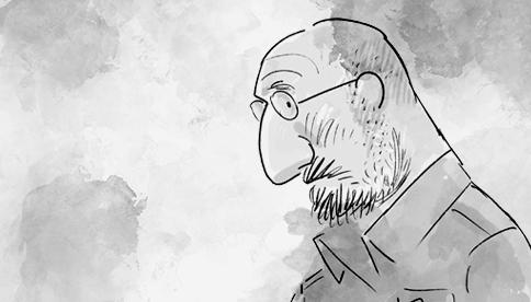 Karikatür Ve Mizah Üzerine