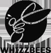 whizzbees